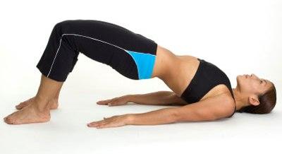 yoga challenge  yoga and wellness