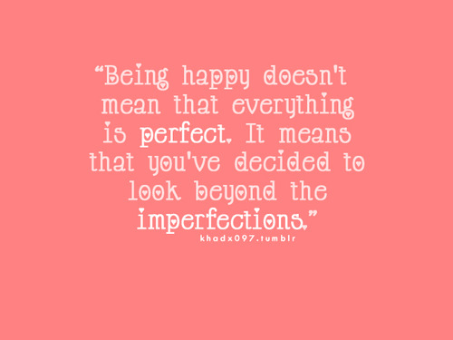 Happiness Quotes On Tumblr: Yoga And Wellness
